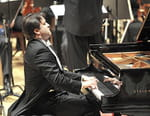 Alexei Volodin joue les deux concertos pour piano de Chopin