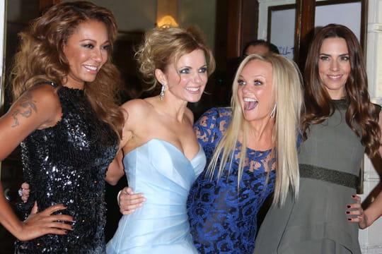 Spice Girls: ouverture de la billetterie pour leurs concerts en 2019