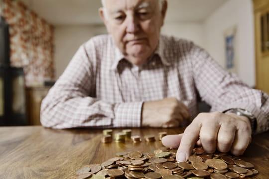 Hausse de la CSG: les retraités seront bien lésés