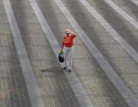 Ma rue couche toi-là : Liège, rue Paradis