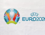Football : Euro - Angleterre / Ecosse