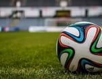 Football : Ligue des champions - Paris SG / RB Leipzig