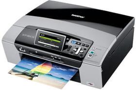 5 imprimantes multifonctions comparées