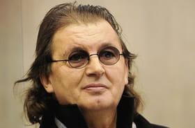Marc Veyrat : le chef étoilé condamné à une amende de 100 000 euros
