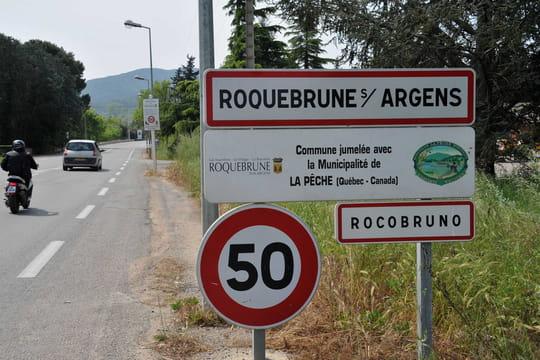 Xavier Dupont de Ligonnès: introuvable dans le monastère de Roquebrune-sur-Argens