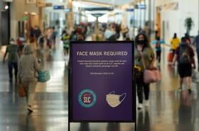 Voyage aux Etats-Unis: réouverture des frontières en novembre pour les vaccinés, ce que l'on sait
