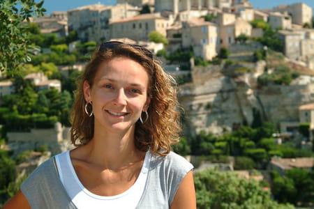 Céline Peyron