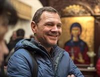 Les Paris du globe-cooker : Les Serbes