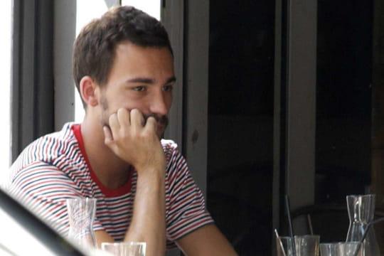 TPMPPeople, Balance ton Post: Bertrand Chameroy grand absent de la soirée TPMP
