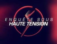 Enquête sous haute tension : Le quotidien chaud des policiers du Cap d'Agde (épisode 1)