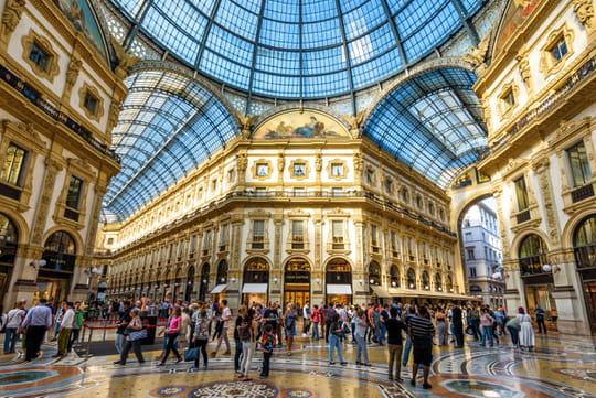 Soldes à Milan: quelles sont les dates 2020, où faire son shopping?