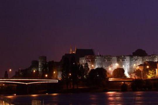 Résultats municipales à Angers: Béatse, Béchu ou Rotureau? #mun49000