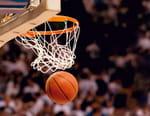 Basket-ball : Eurocoupe - Partizan Belgrade / Boulogne-Levallois
