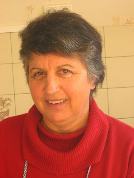 Marie-Lise Labattut