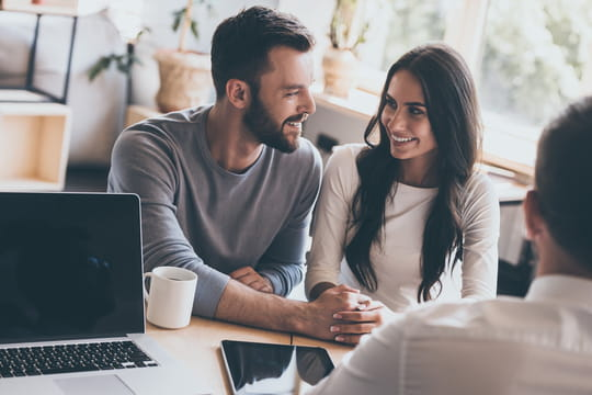 Mariage, Pacs, concubinage: un véritable enjeu patrimonial