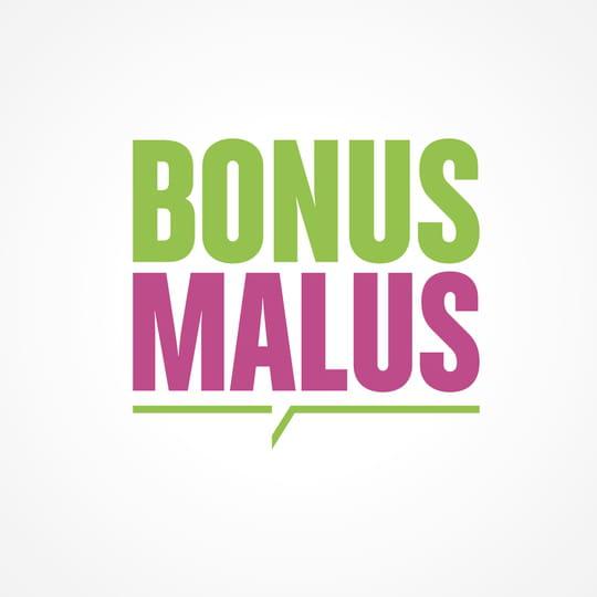 Bonus écologique: taxe au poids, malus plus strict, les règles changent