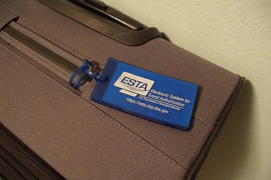 ESTA: ce qu'il faut absolument savoir sur le formulaire pour les Etats-Unis