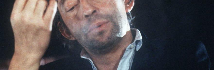 30 ans de la mort de Serge Gainsbourg: ses chansons les plus polémiques
