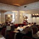 Le Murat  - Restaurant Le Murat -   © Le Murat