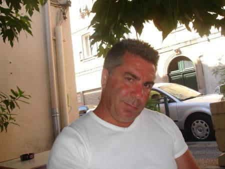 Luc Rey