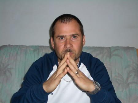Laurent Gatelet