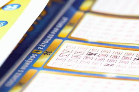 Euro million : le résultat du tirage du 24 octobre 2014 diffusé