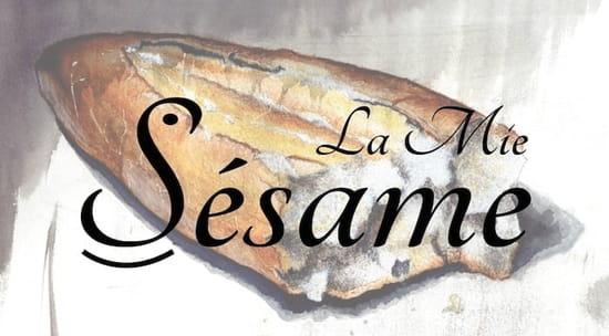 La Mie Sésame