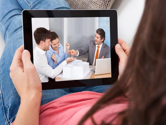 Meilleure tablette: nos conseils et notre sélection