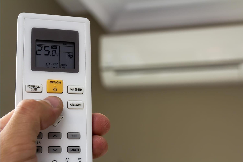 Climatiseur: la sélection et nos conseils pour choisir le meilleur modèle