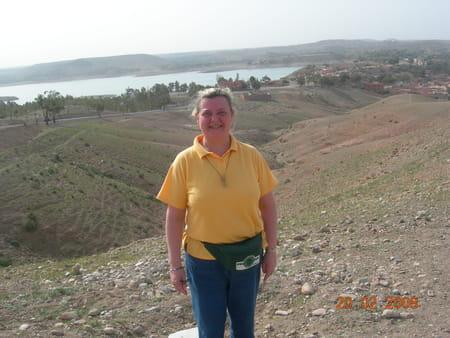 Sylvie Charlet