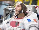 Thomas Pesquet : profession astronaute