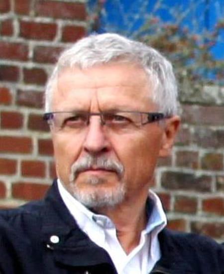 Jean-Pol Quemy