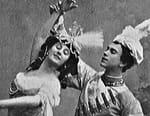 Serge de Diaghilev et les Ballets Russes