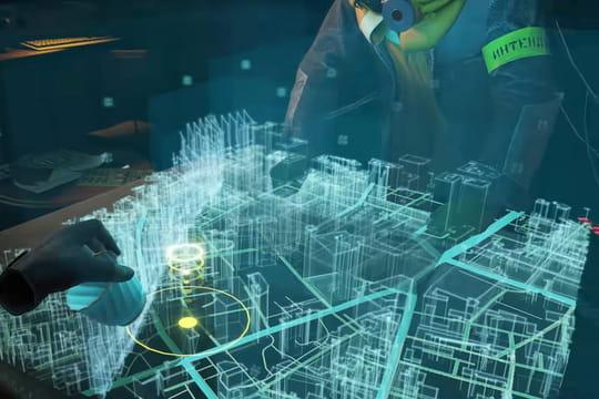 Half-Life Alyx: un éditeur de niveau sera bientôt dispo