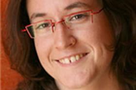 Séverine Lacroix (photographe, co-fondatrice de l'agence de voyages photo Aguila):Comment fonctionnent nos voyages photo
