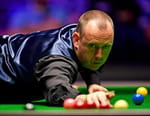 Snooker - Open d'Irlande du Nord