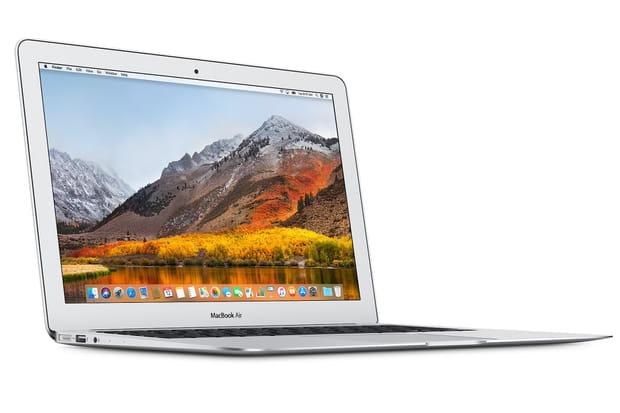 Promos: même Apple joue le jeu