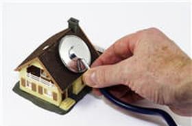 Les diagnostics obligatoires pour les appartements et maisons