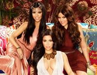 L'incroyable famille Kardashian : Vacances à Tahiti