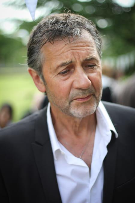 Jean-Luc Giraud