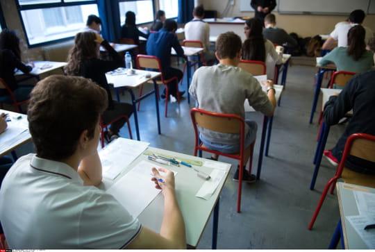 Bac de français 2019: découvrez les sujets (ES, L, S, techno) et leurs corrigés