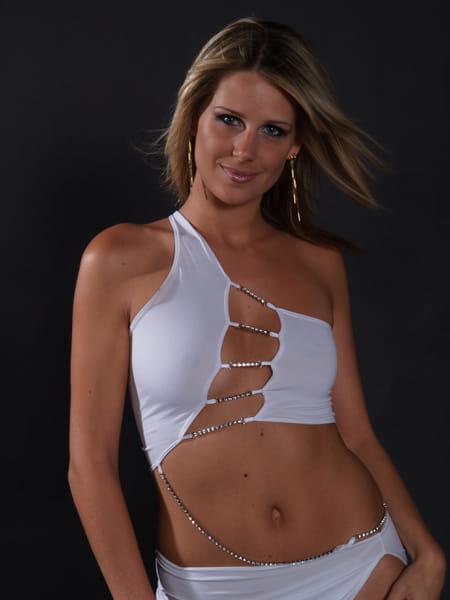 Jennifer Taleb