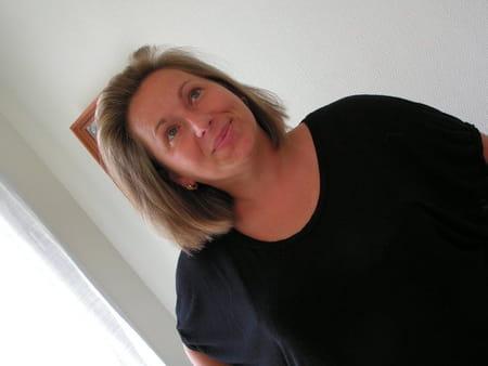 Estelle Renard