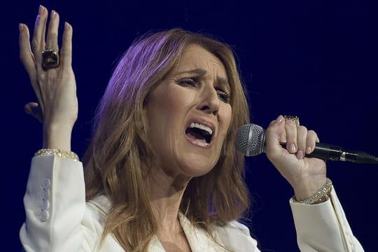 Céline Dion à Paris: les nouvelles dates de ses concerts annulés