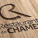 Restaurant de Chames