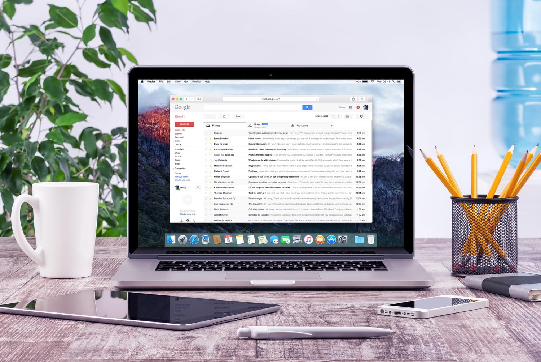 Bon Plan Mac: vague de promotions sur différents Mac!
