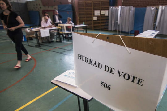 Horaire de votre bureau de vote jusqu 39 quand et comment - Remuneration bureau de vote ...