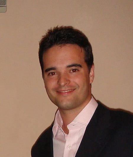 Alexandre Verbeeck