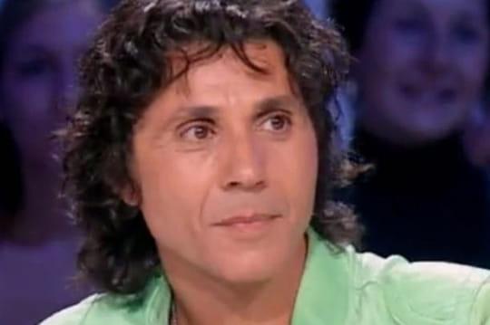 Jean-Luc Lahaye : condamné, mais relaxé pour détention d'images pédophiles