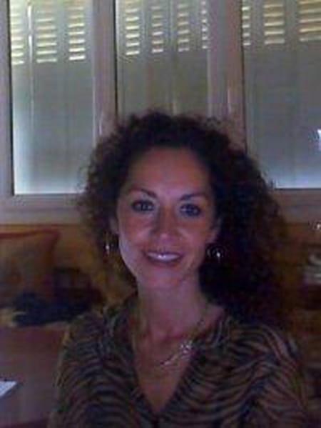 Virginie Tlili